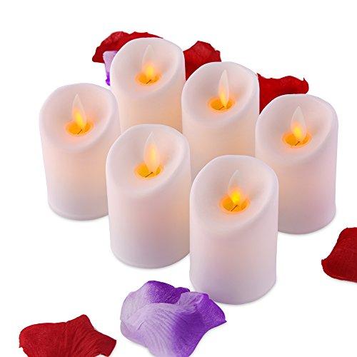 ledgle-led-kerzen-lampe-stilleuchte-tealight-flackern-lampe-batteriebetrieben-flameless-fur-saisonal