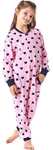 2356341aa00 Merry Style Pijama Entero 1 Pieza Vestido Casa 100%