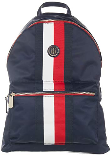 Tommy Hilfiger Poppy Backpack Corporate