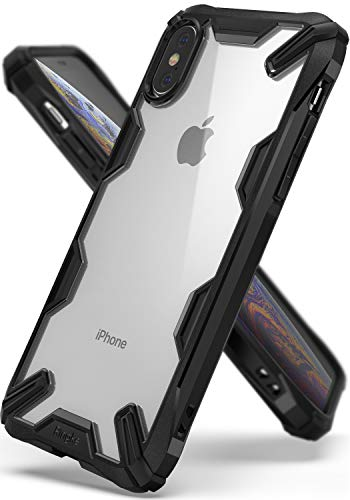 losvick custodia iphone 7