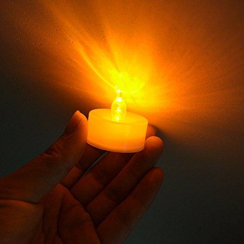 giftgardenr-set-di-12-candele-finte-a-led-14-inch-regalo-per-san-valentino