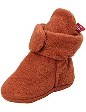 Neugeborenen Bebe Kleinkind Mädchen Warm Bow Schneeschuhe Baby Walker Krippe Stiefel Simonabo Baby Schuhe