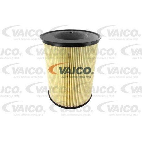 Preisvergleich Produktbild VAICO V25-0166 Luftfilter