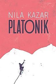 Platonik par Nila Kazar