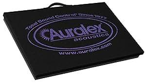 Accessoires home studio AURALEX ACOUSTICS GRAMMA SUPPORT ISOLANT POUR AMPLI GUITARE - BASSE - CLAVIER Pour Instrument