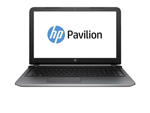 Hewlett Packard HP Pavilion 15-ab114ng 39,6cm (15,6 ) 8GB 1TB R7M360