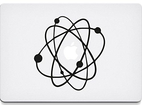 big-bang-macbook-sticker-macbook-15