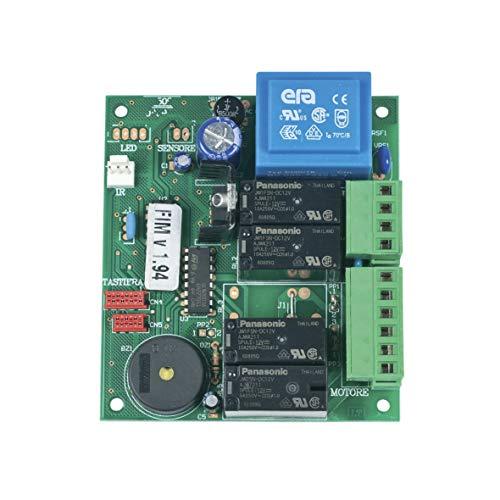 Elektronik Platine Steuerungsmodul Regeleinheit Dunstabzugshaube ORIGINAL Bosch Siemens Neff 00496238 496238