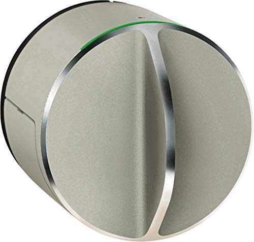 Danalock Smartlock V3 - Elektronisches Bluetooth Türschloss
