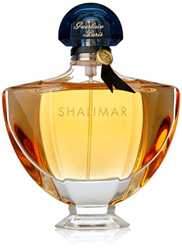 Guerlain Festes Parfüm, 90 ml -