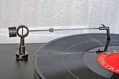 anti-static-record-cleaning-arm-with-carbon-fibre-brush-for-vinyl-records