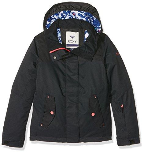 roxy-roxy-jettysolid-chaqueta-de-nieve-para-nina-color-negro-talla-m