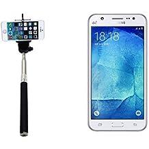 Selfie Stick / selfie barra / varilla selfie / para los tel
