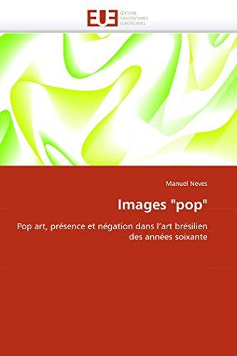 Images pop