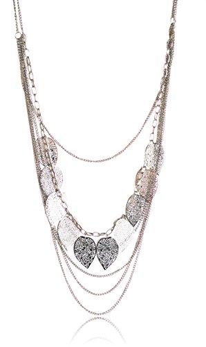 damen-bohemia-style-lush-leaf-anhanger-mehrschichtige-6-reihen-halskette-kette