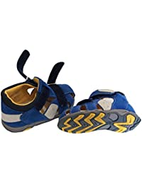 Greenies Kinder Sandale 160286