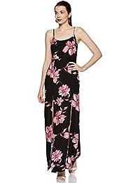 457788626 Forever 21 Women's Dresses Online: Buy Forever 21 Women's Dresses at ...