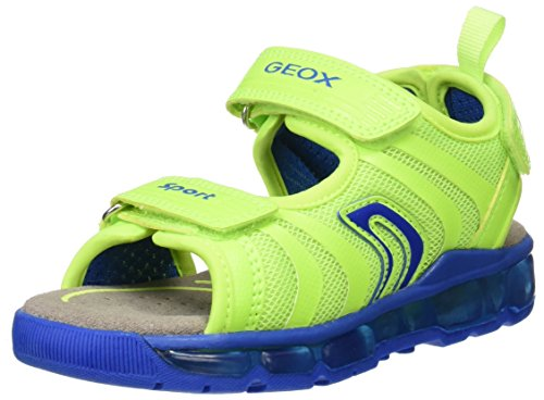 geox-android-b-sandales-bout-ouvert-garcon-jaune-fluo-yellow-royalc2hk4-34-eu