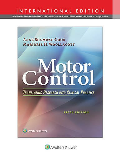 motor-control