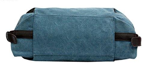 Keshi Leinwand Niedlich Damen Handtaschen, Hobo-Bags, Schultertaschen, Beutel, Beuteltaschen, Trend-Bags, Velours, Veloursleder, Wildleder, Tasche Café