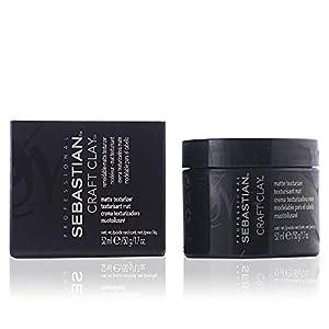 Sebastian Professional – Crema modelante para cabello, 52 ml