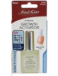 Kiss Products 'Extreme Growth Nail Stimulator' (15ml)