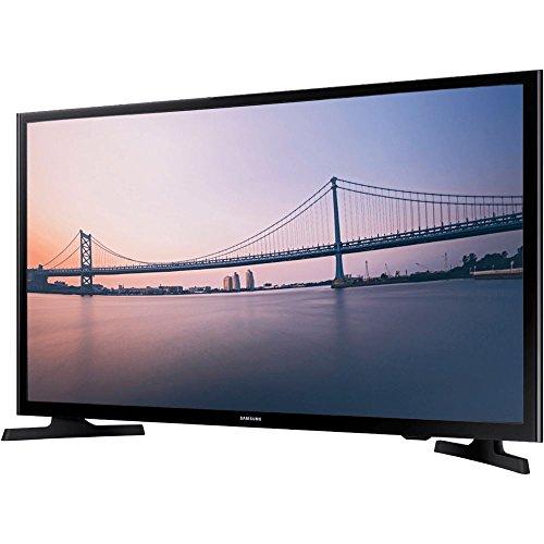TELEVISIÓN Samsung TV LED 40 FHD SMART TV UE40J5200AWXXH