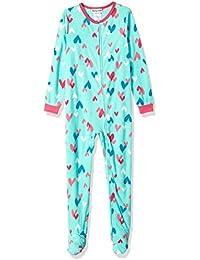 Komar Kids Girls  Sleepwear Online  Buy Komar Kids Girls  Sleepwear ... 69249625e