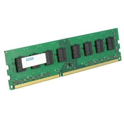 Edge Memory 4GB PC3L12800 240 PIN DDR3 NON PE243821 by Edge -
