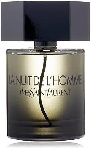 yves-saint-laurent-la-nuit-de-l-homme-edt-vapo-100-ml-1er-pack-1-x-100-ml
