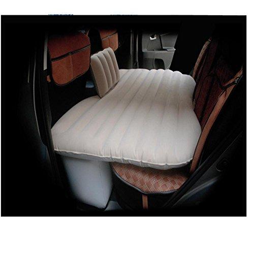 TT Honda CRV Auto hinteres aufblasbares Matratze Auto SUV Auto Luftbett Matratze Reisebett Auto Schock Bett (Honda Schocks)