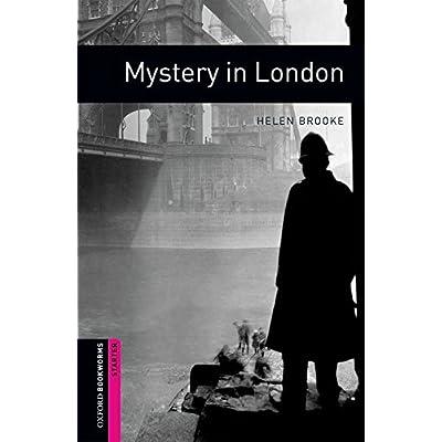 Mystery In London Pdf Download Terryfishke