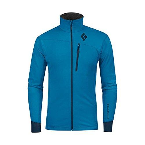black-diamond-m-coefficient-jacket-blue-s