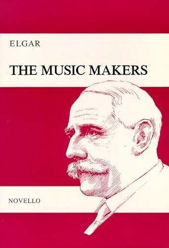 edward-elgar-the-music-makers-vocal-score-for-voce-di-contralto-coro-satb-accompagnamento-di-pianofo