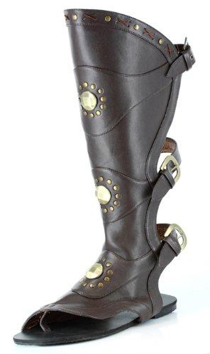 Ellie Shoes Inc Mens Gladiator Sandal