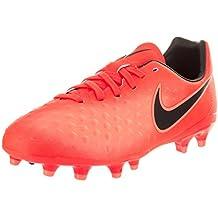 Nike Lebron Xiii Id, Zapatillas de Baloncesto para Hombre