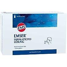 Emser Inhalationslösung, 100 St.