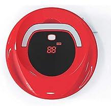 CQL Robusteza de Barrido, máquina Completamente automática de la Limpieza, aspiradora del hogar,