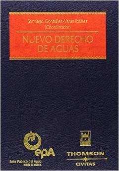 Patrimonio familiar, profesional y empresarial: su formacion, protecci por Martinez Die Rafael Y Otros
