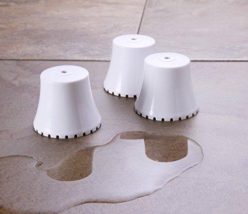 flood-buzz-water-leak-detector-sounds-alarm-set-of-3