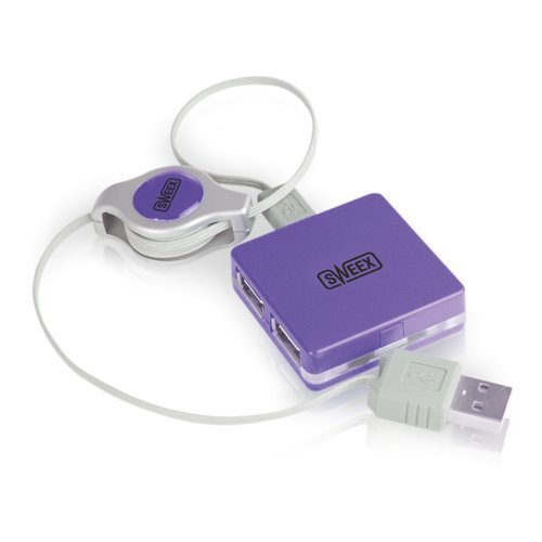 sweex-4-port-usb-hub-purple-rain-480mbit-s-purpura-nodo-concentrador-480-mbit-s-purpura-ubs-20