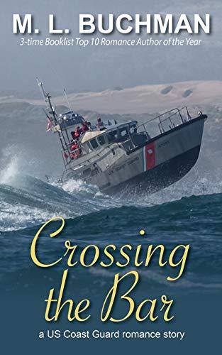 Crossing the Bar (US Coast Guard, Band ()