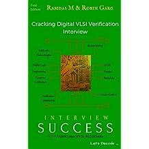 Cracking Digital VLSI Verification Interview: Interview Success (English Edition)