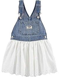 bd954b043f7 OshKosh B Gosh Baby Girls  Clothing  Buy OshKosh B Gosh Baby Girls ...