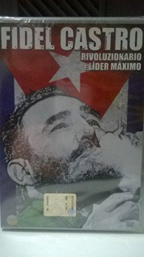 fidel-castro-rivoluzionario-e-lder-maximo