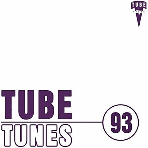 Tube Tunes, Vol. 93 - 93 Tune