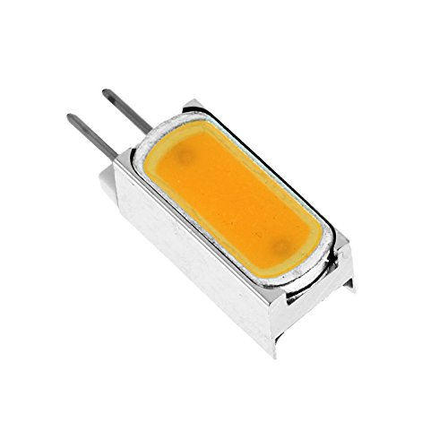 offgridtecr-g4-cob-led-warmweiss-15w-12v-dc-alu-epoxy