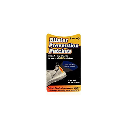 engo-blister-prevention-patches-heel-pack-e-2hsp