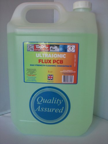 ultrasonic-pcb-cleaner-and-flux-remover-5lt-fluid