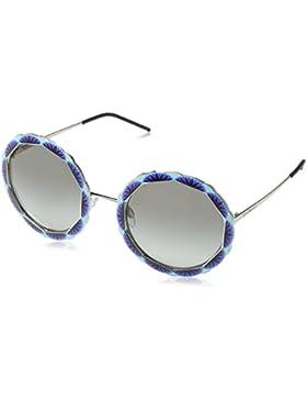 Emporio Armani Sonnenbrille (EA2054)